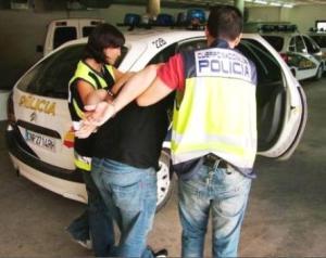 policia_nacional_280508_ok_red