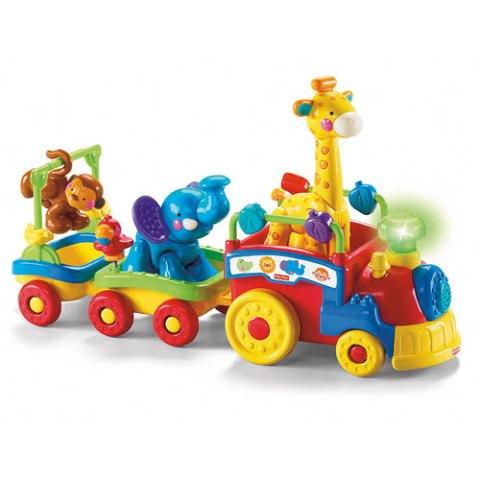La recogida solidaria de juguetes de Protección Civil ha sido todo un ...