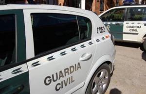 guardia_civil1_969293212