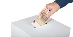 urna-voto-dinero-ok
