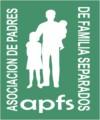 Logo APFS