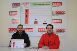 2213353-La_Federacion_Agroalimentaria,_con_120_delegados_y_delegadas_elegidos,_ha_obtenido_el_83_del_total__Version2