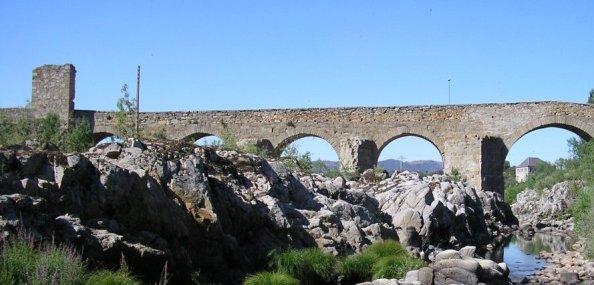 Puente Viejo2.0