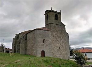 iglesia valdefuentes2
