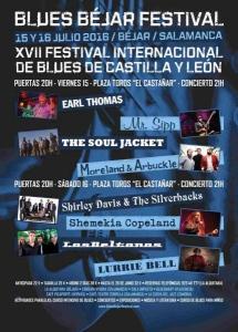 cartel_blues_2016