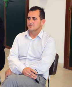 Juan_Luis_delgado