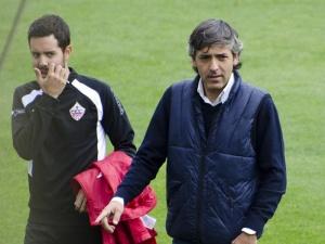 Mateo-García.-Foto-Mundo-Deportivo