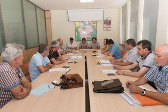 2257733-Configurada_la_nueva_CCOO_Industria_de_Castilla_y_Leon_tras_la_integracion_de_Agroalimentaria_Version2