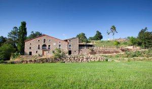 2265-Casa Flaquesa