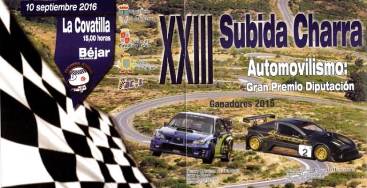 XXIII-Subida-Charra-La-Covatilla-768x395