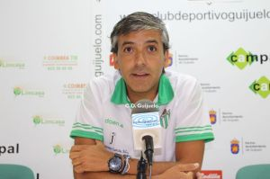 Mateo-García-CD-Guijuelo