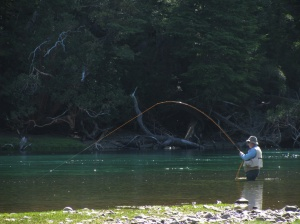 pesca-de-la-trucha-en-cazorla-4