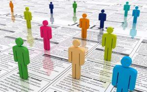 puestos-de-trabajo-digitales-mas-demandados-por-las-empresas-590x369
