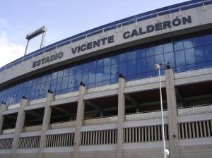 estadio_vicente_calderon