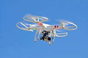 drone-wem