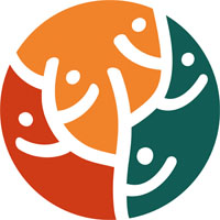 logo_feafes_web