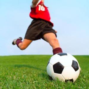 ninos-deporte-futbol