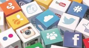 redes-sociales-cubos-770-istock
